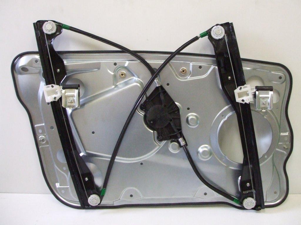 Spouštěč skla LP FABIA pro elektricky ovl. bez motoru  N.V (6Y1837461)