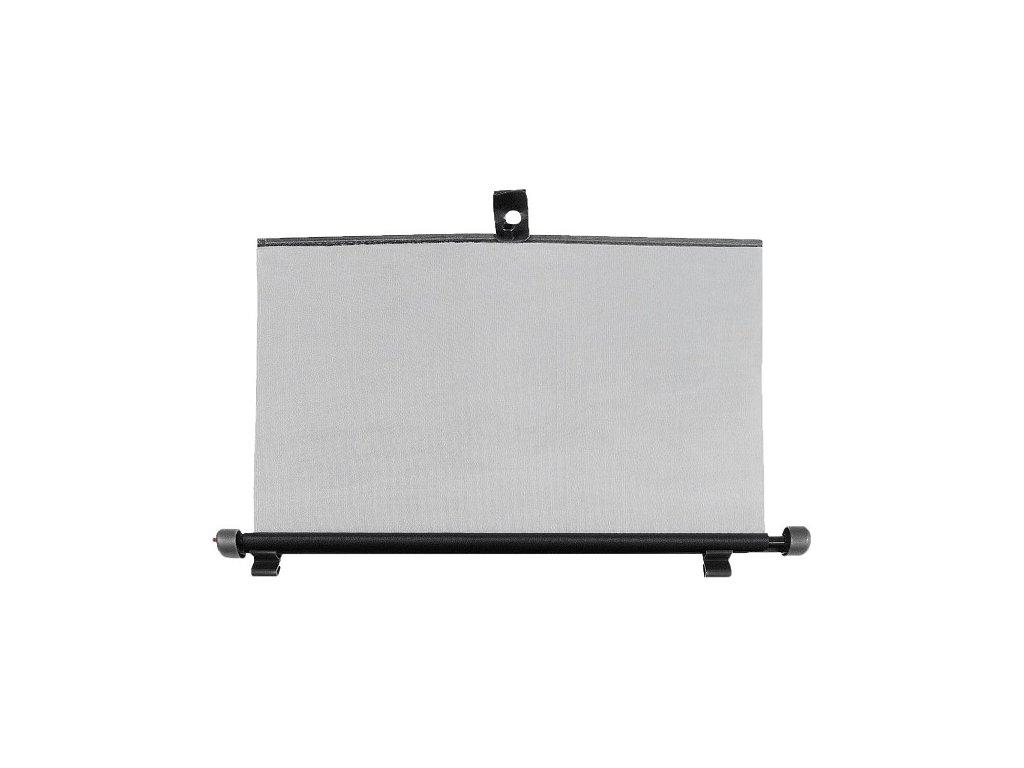 Roletka sluneční, 2x44 cm, Automat