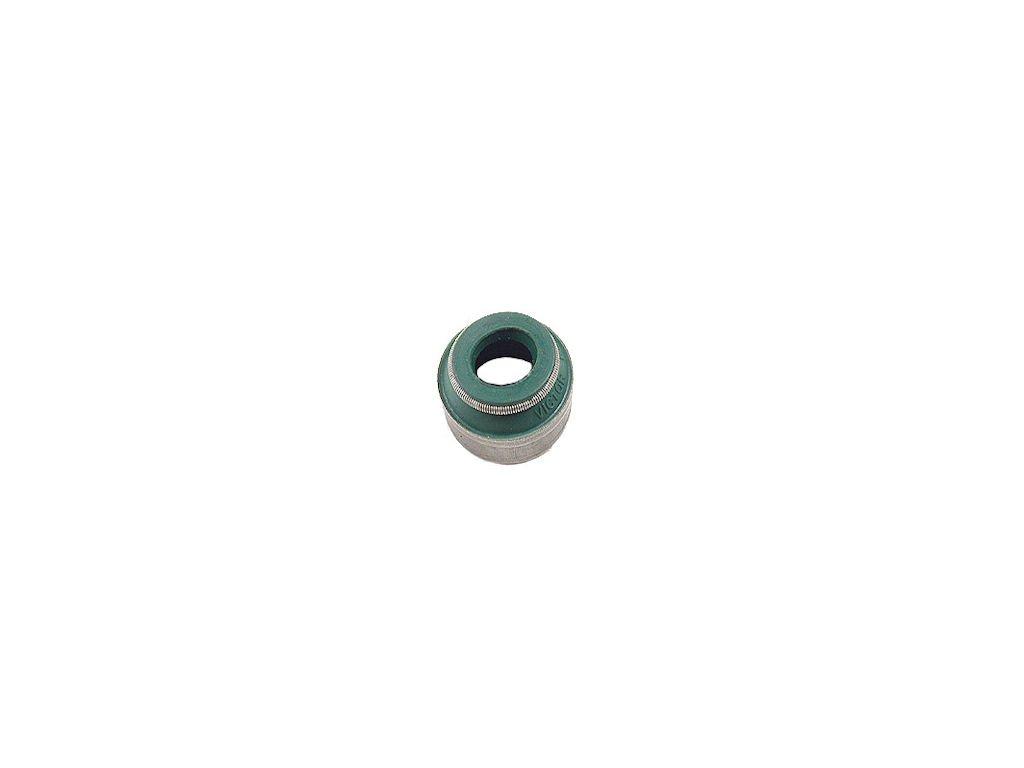 Gufero ventilů FABIA 1,6/1,9 FELICIA 6/1996- SUPERB II 1,9/2,0  7mm D+ (027109675)