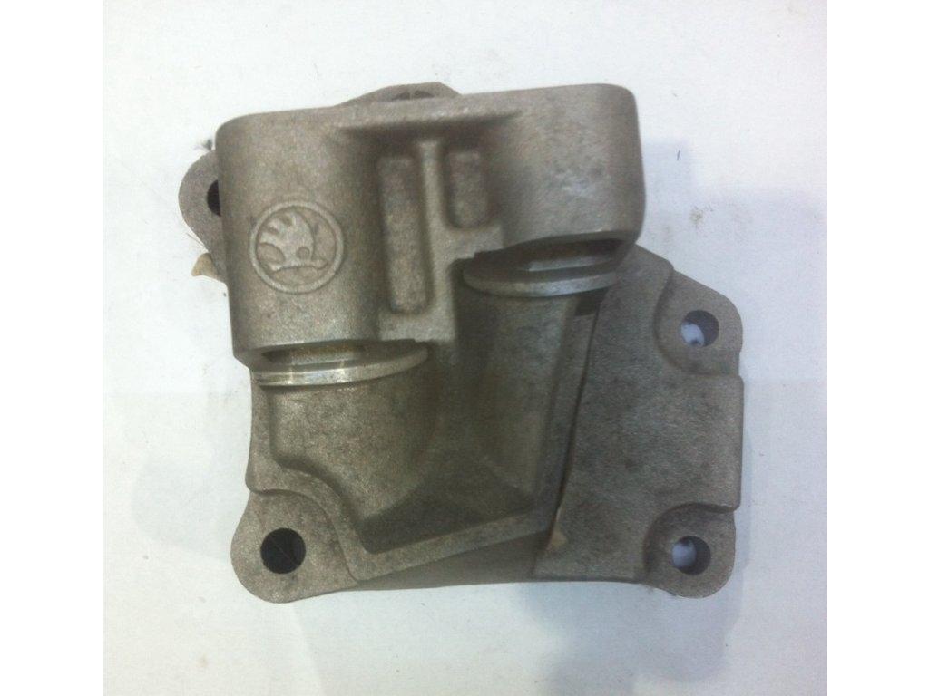 Konzola motoru FELICIA 1,6 MPi  OE (032199155)