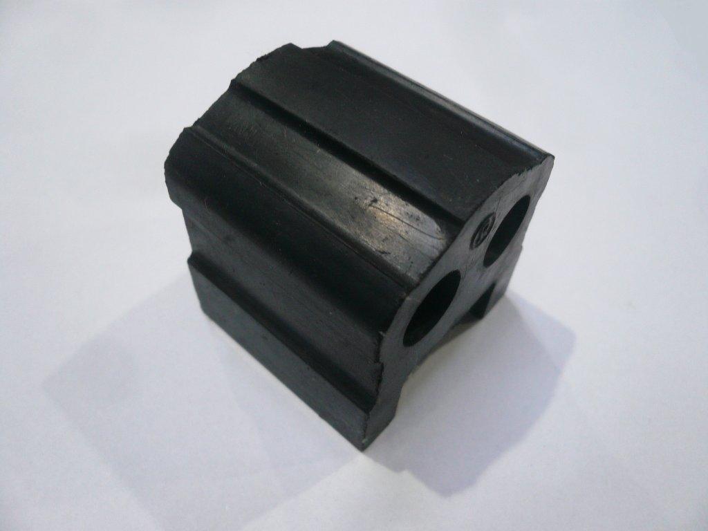 Guma nádrže JAWA 350/634  CZ+