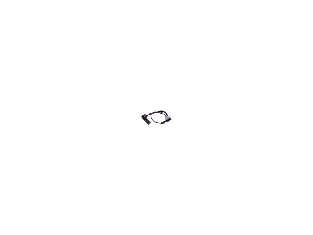 Snímač otáček FAB 1,9/47KW  OE