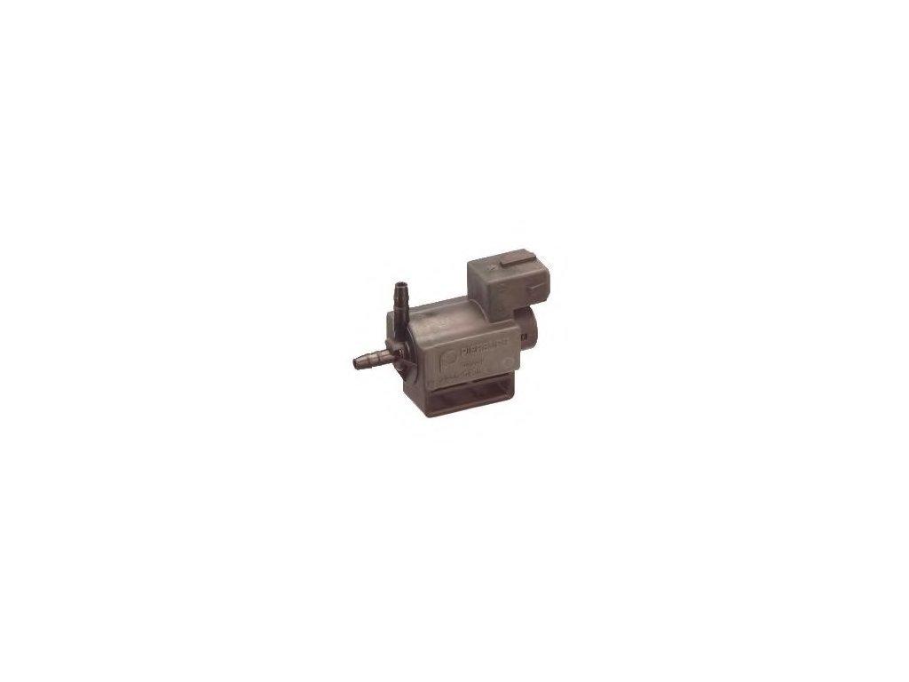 Ventil magnetický škrtící klapky OCT 1,6/74KW