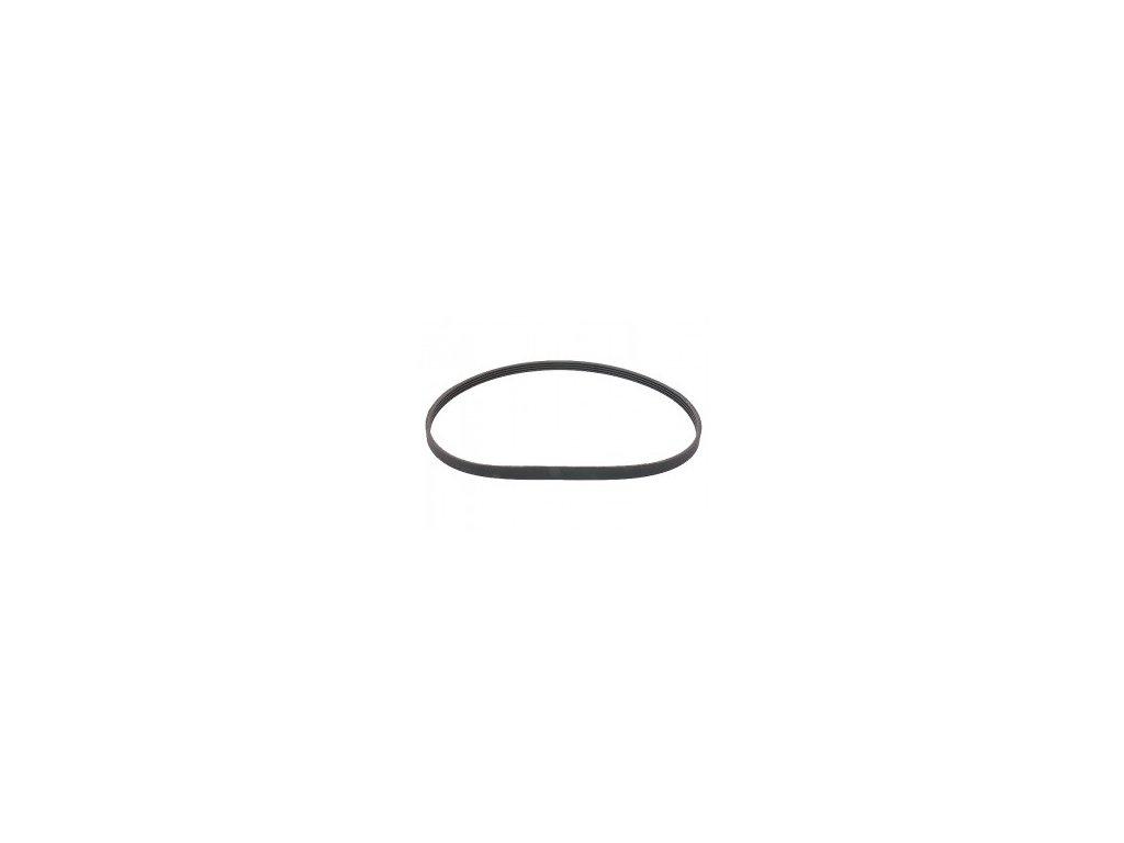 Řemen alternátoru SUPERB 1,8+1,9+2,0 s KLIMATIZACÍ  OE (06B260849A, 06B260849B, 058260849A)