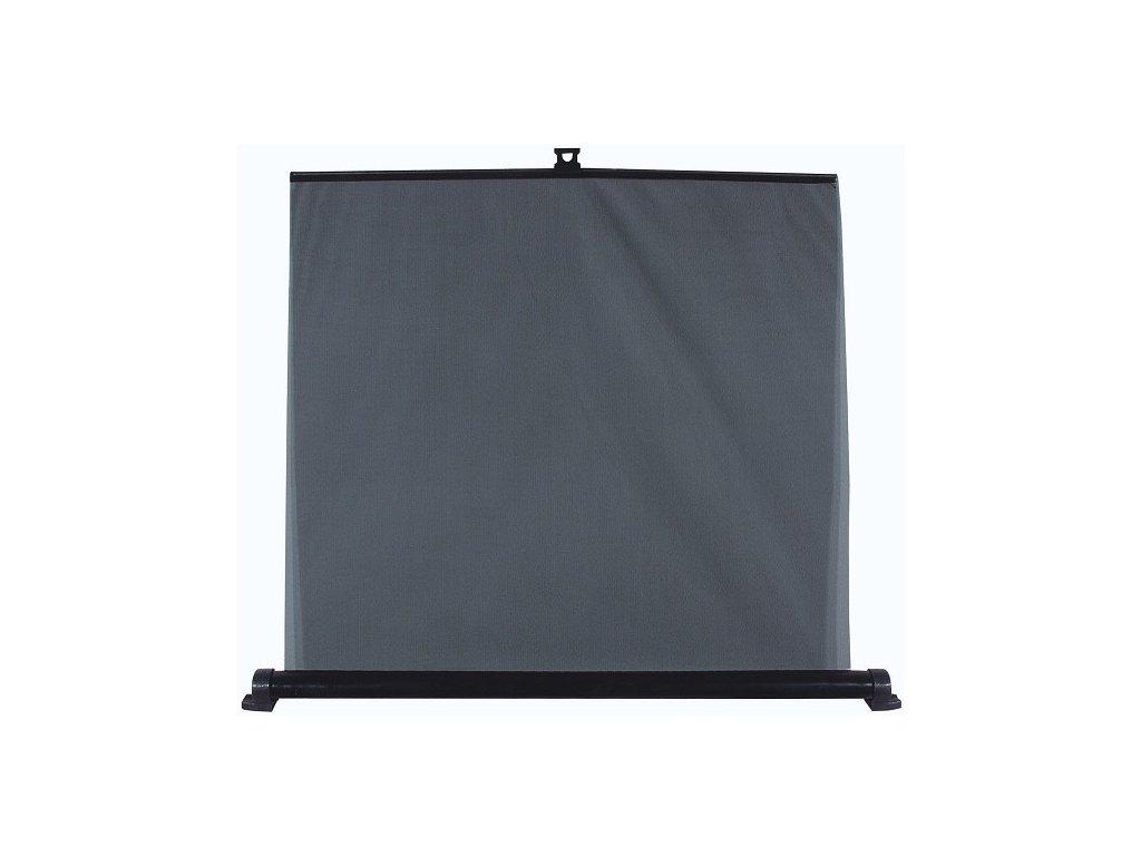 Roletka sluneční, 2x46 cm, Automat