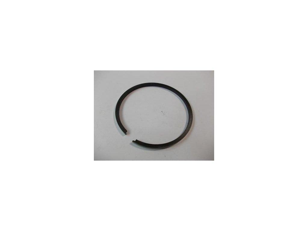 Pístní kroužek 45,00 x 2,00 SIMSON  70  PL