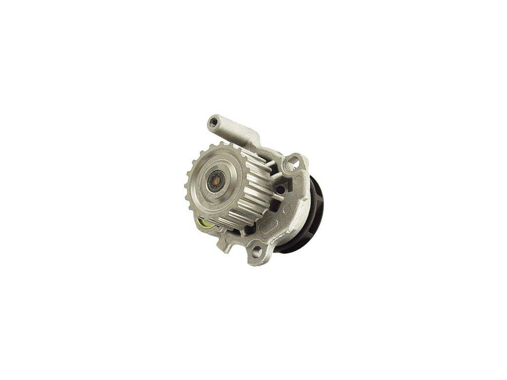 Čerpadlo vodní OCTAVIA 1,9TDi 50+66+81KW AGP,AQM HEPU D (038121011A, 038121011)