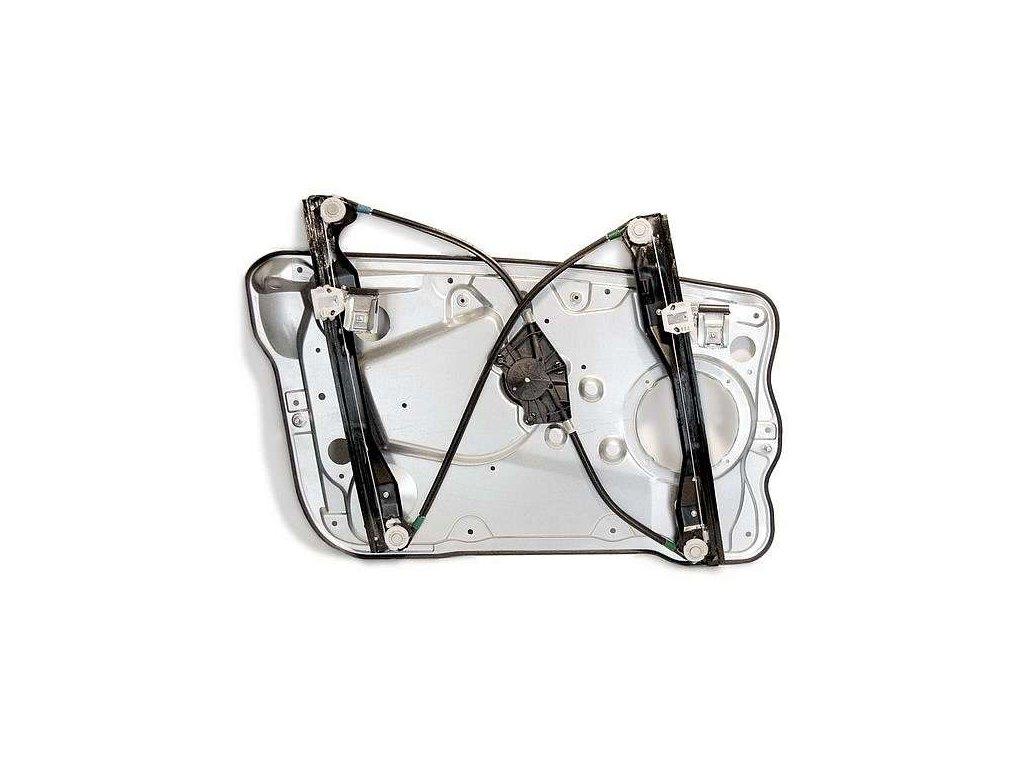 Spouštěč skla přední FAB P elektrická  OE (6Y1837462)