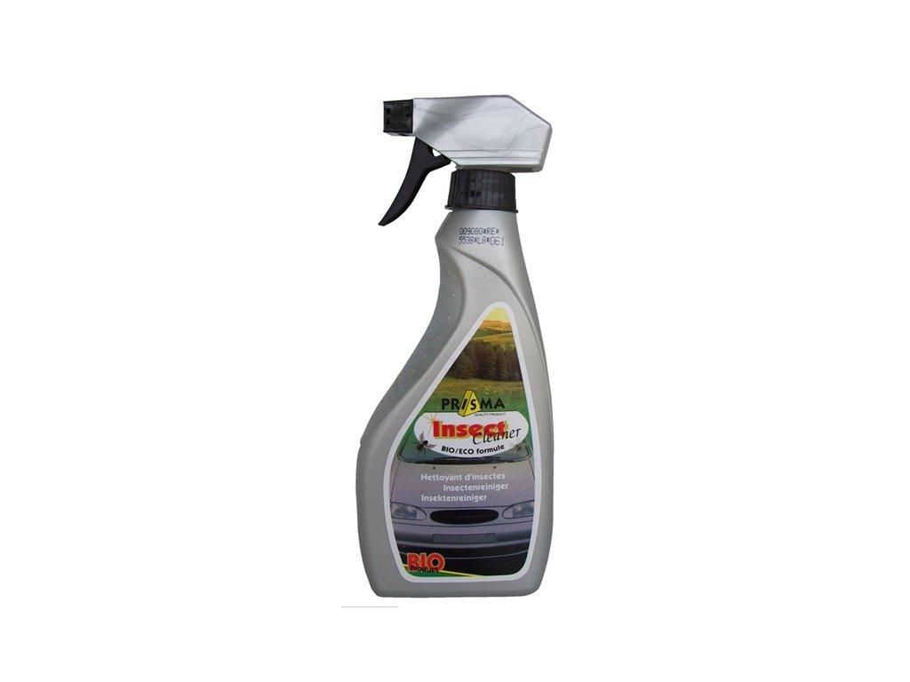 PRISMA INSECT CLEANER 500ml proti hmyzu