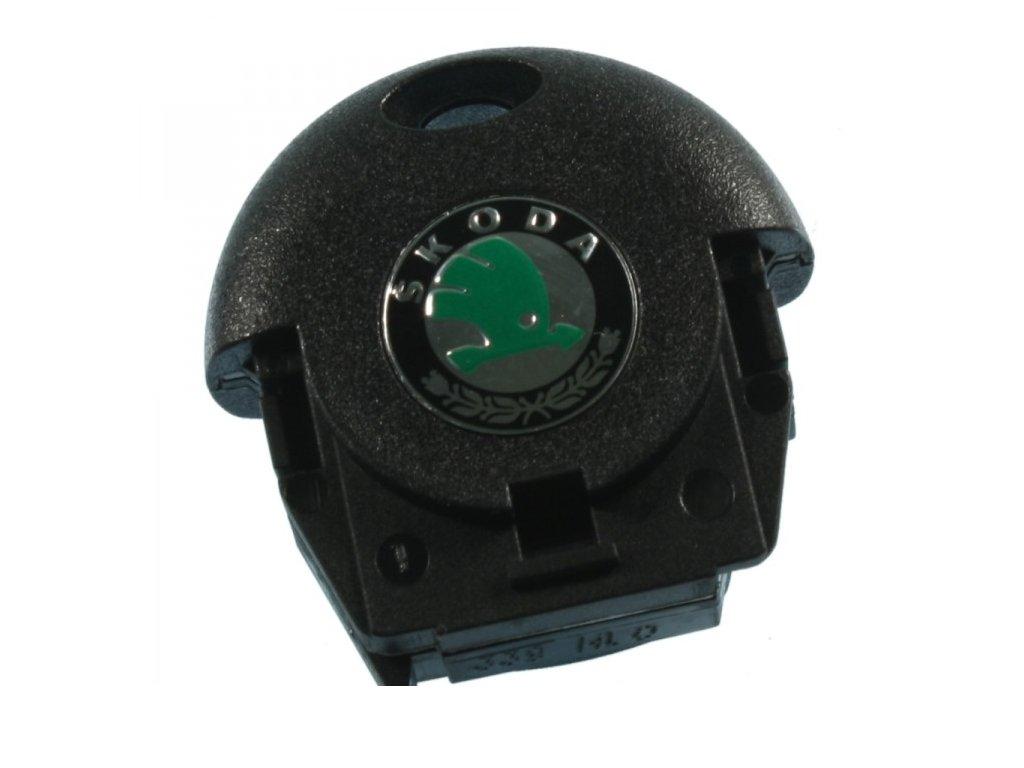 Dálkové ovládání klíčku FABIA / OCTAVIA  OE (6Y0959753C, 6Y0959753C01C  )