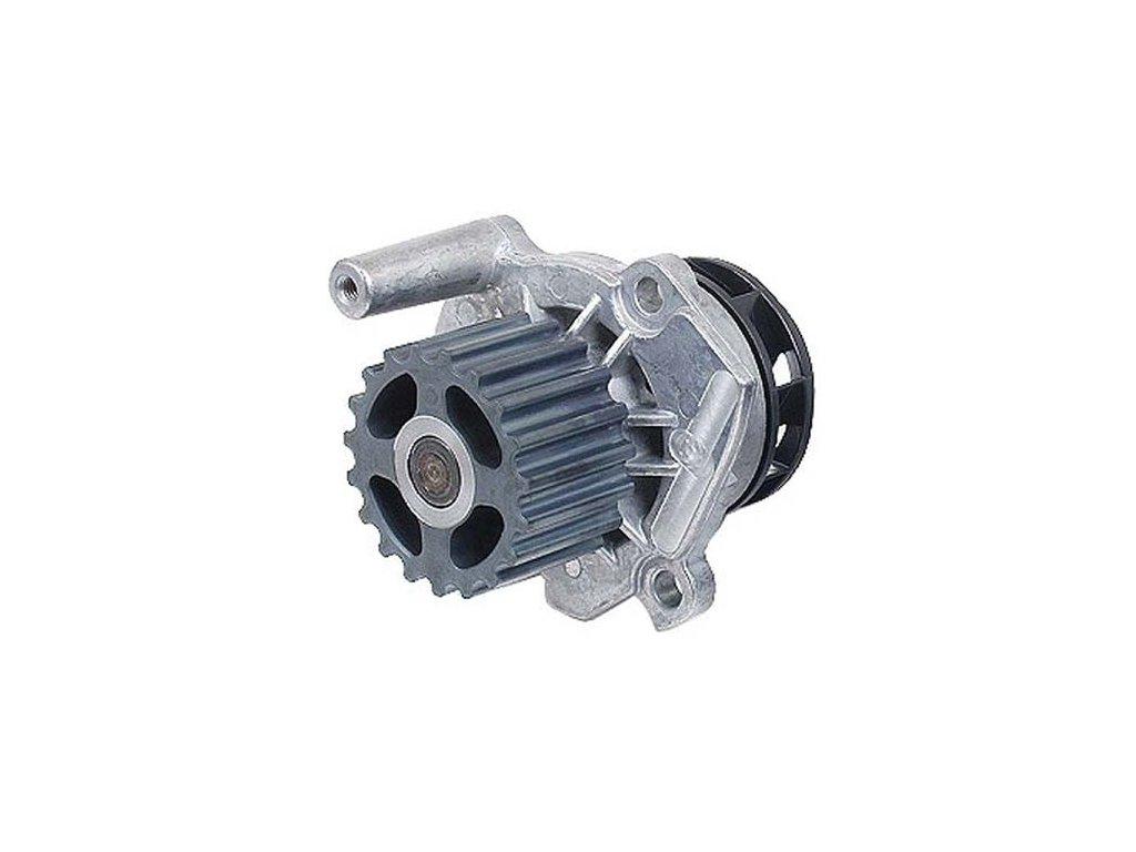 Čerpadlo vodní OCTAVIA II /FAB 1,4/44KW TDi   D (045121011H, 045121011F )