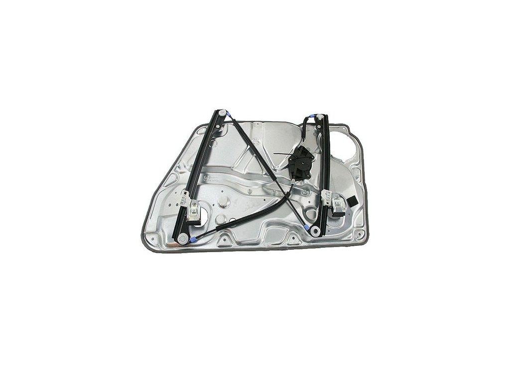 Spouštěč skla PŘEDNÍ L SUPERB / PASSAT  N.V (3B1837461)