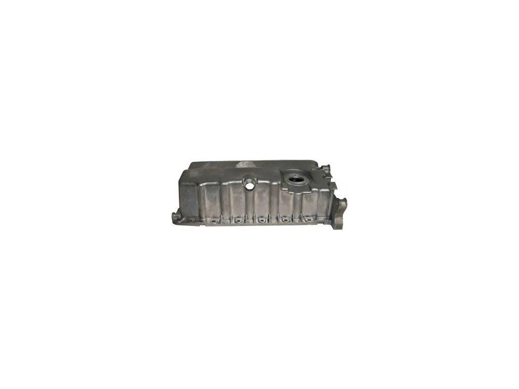 Vana olejová OCTAVIA II 1,9 - 77KW + 2,0 100 + 103KW se senzorem i 4x4   N.V (038103603AG )