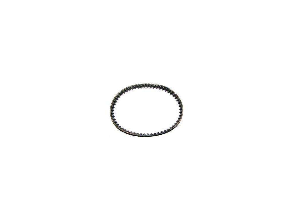 Řemen rozvodový FABIA 1,4/55+74KW 58z. KRATKY  DAYCO / DE (036109119P)