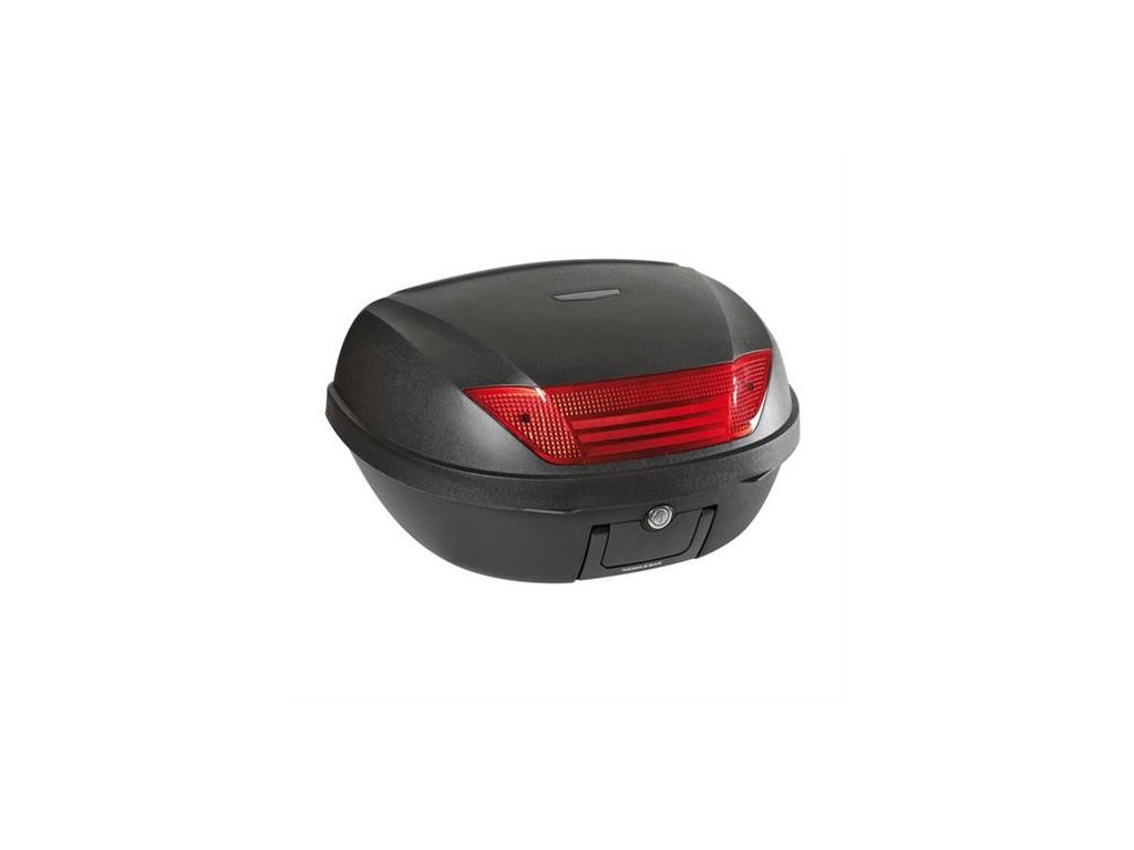 Motokufr 52L LAMPA   IT