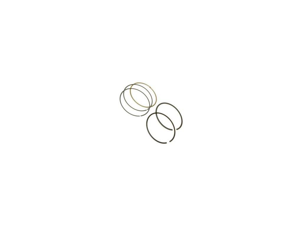 Pístní kroužky OCTAVIA 1,4/55KW / FABIA 1,4/55+74KW  76,50  D (030107321M,030198151F, 030107311M, 030198151E, 032107301L )