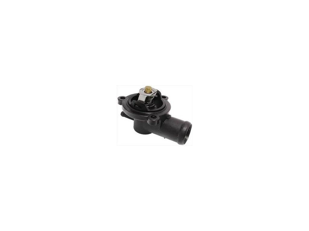 Víko s termostatem FABIA 1,0/37KW 1,4/44+50KW   N.V (047121111S)