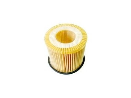 Filtr olejový s O-KR. FABIA 1,2/40+47KW  N.V (03D198819A)