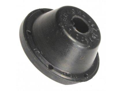 Těsnění víka ventilů FELICIA 1,3 / OCTAVIA 1,4/44KW / FABIA 1,0+1,4/44+50KW  CZ+ (047103532,005444485 )