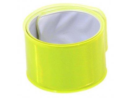Pásek reflexní ROLLER