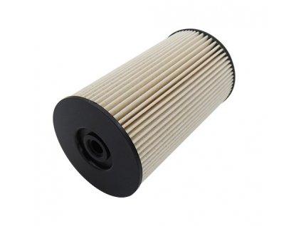 Filtr paliva OCTAVIA II 1,9TDi 77KW + 2,0TDi 100+103 1,6TDi CAYC   TOPRAN / DE (3C0127434)