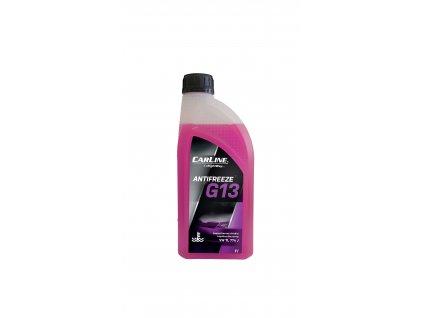 carline antifreeze g13 foto (1)