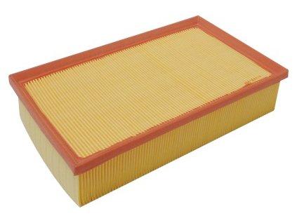 Filtr vzduchový OCTAVIA III 1,8TSI 132KW  ALCO / DE (5Q0129620B, 5Q0129620D)