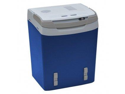 Chladící box 29L 12/230V