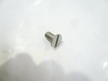 Šroub M6*14 Kotoučové brzdy FAVORIT / FELICIA  OE (N 10438801, 975886914 )