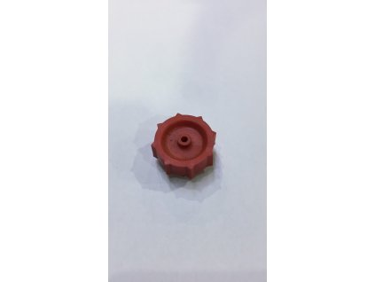 Zátka převodovky Š120 / plnícího otvoru  OE (110204670)