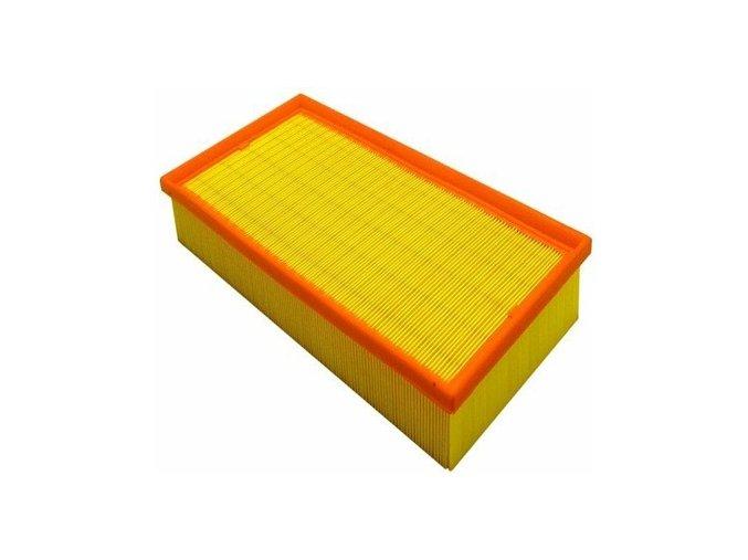 Filtr vzduchový FABIA 1,2/47KW  N.V (03E129620)