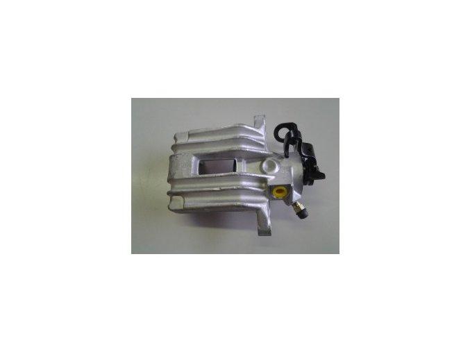 Třmen kotoučové brzdy OCT ZL 38mm  LUCAS/OE  *vratná část (1J0615423)