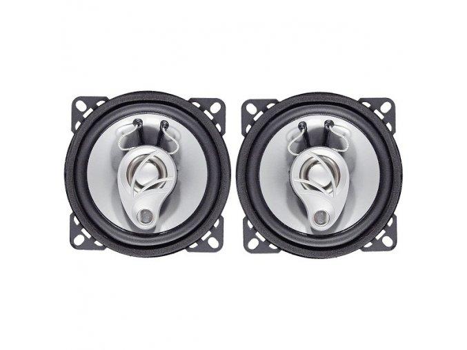 Reproduktor DIN-LS 100, 3-way, 150 W