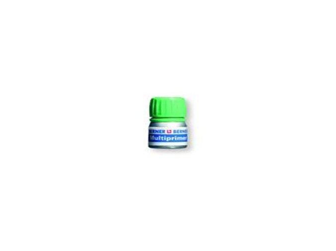 Berner multiprimer 15 ml