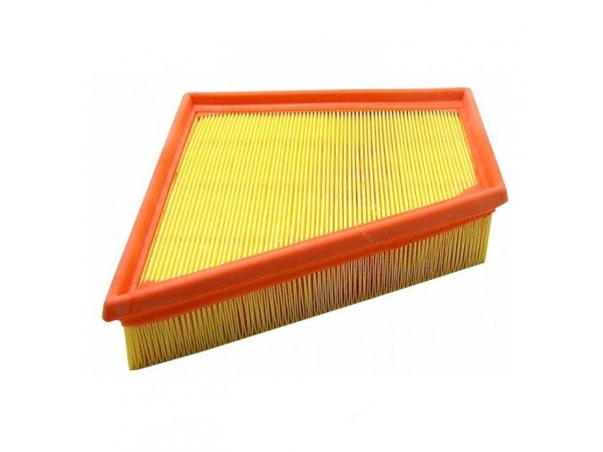 Filtr vzduchový FABIA 1,4/1,9/2,0   N.V (6Q0129620)