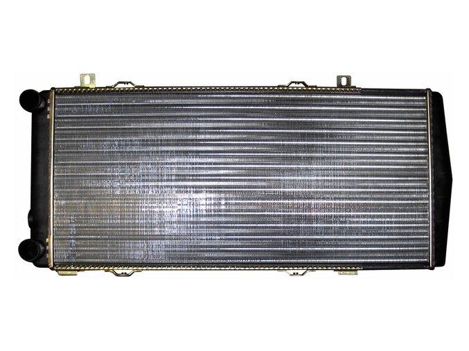 Chladič FEL 1,6  PAL/OE (6U0121253, 007601405)