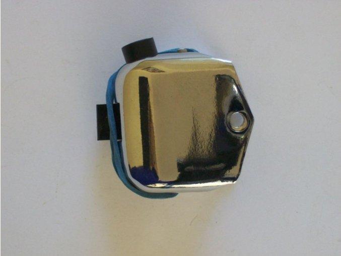Přepínač světel zinek PIO