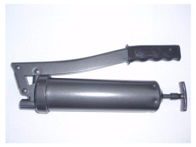 Ruční mazací lis pákový 300cm3