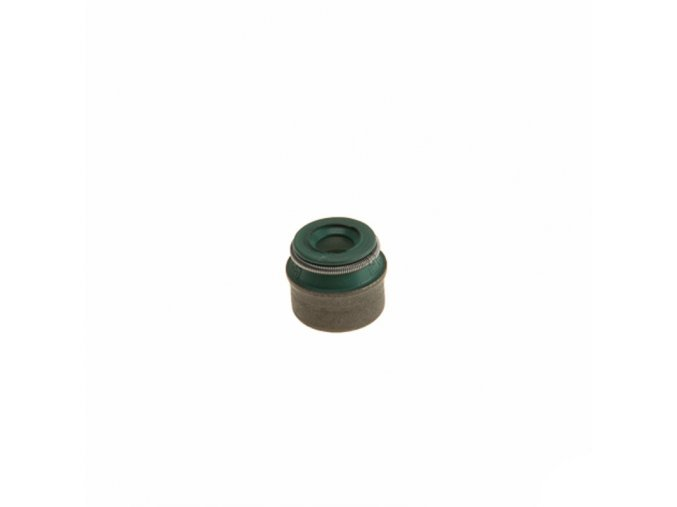 Gufero ventilů FABIA 1,2 40+47KW 1,4 44+74KW  6mm  D+ (036109675,  036109675A, 036109675C)