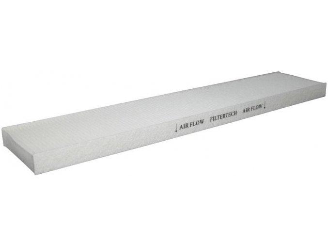 Filtr pylový SHARAN / ALHAMBRA / GALAXY    ALCO / DE (7M0819644, 7M0819638A)