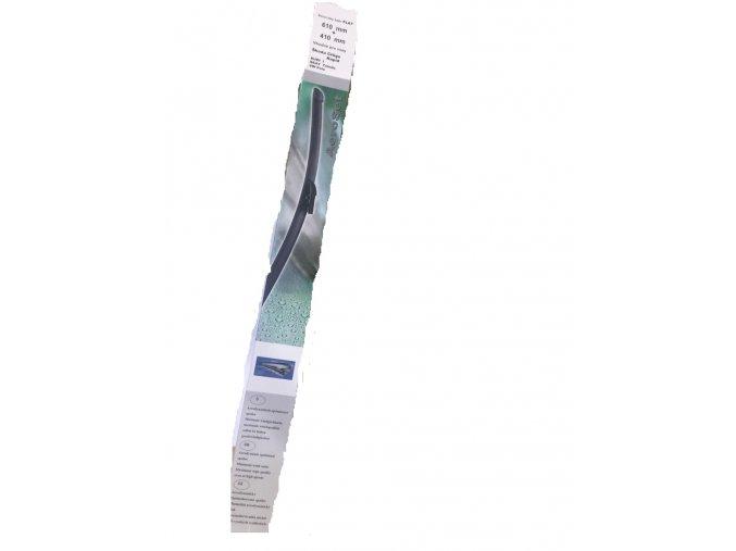 Stěrače FLAT SET (PIN) 410+610mm RAPID / CITIGO (5JB998001)