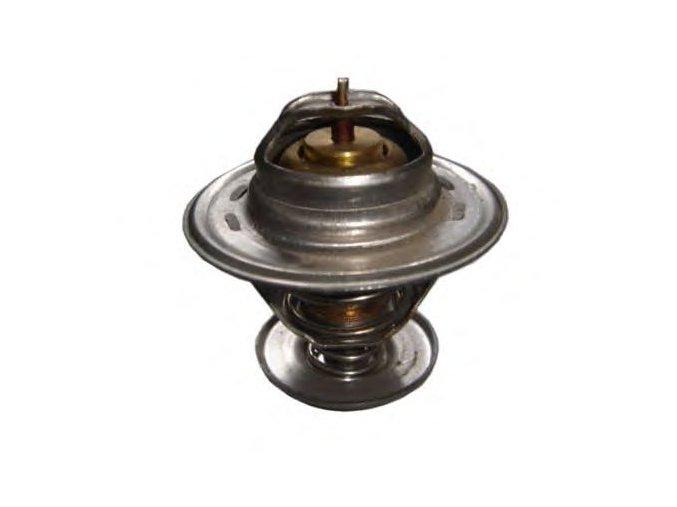 Termostat 1,9D FELICIE / FABIA / OCTAVIA  OE (044121113, 068121113H )
