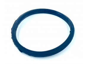 Těsnění výfuku guma 68x5mm SIMSON  HU