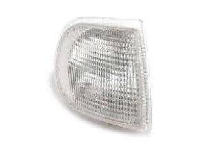 Světlo směrové FEL P  N.V (6U0953042A, 098788186A, 098788214A)