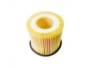 Filtr olejový s O-KR. FABIA 1,2/40+47KW  MEYLE (03D198819A)