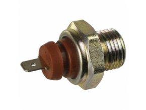 Spinač oleje FAVORIT 8/87- + FELICIA  N.V (047919081, 110094203, 115094200, 115094201, 115094202 )