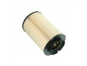 Filtr paliva OCT II 1,9/77KW + 2,0/100+103KW  MEYLE  DE (1K0127434A, 1K0127434)