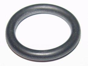Kroužek těsnící19,6x3,65 čidla teploty   OE (N90316802)