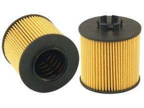 Filtr olejový OCTAVIA II 1,6/85KW / FABIA II / ROOMSTER 1,6/77KW  N.V (03C115562 )