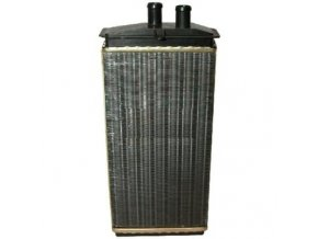 Vložka topení FELICIA 1,3/1,6  N.V (6U0819030)